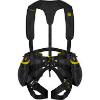 Hunter Safety System Hanger Treestand Safety Harness