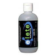 elete Electrolyte Add-In Economy Refill