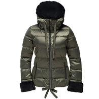 SKEA Women's Alice Jacket