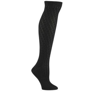 Wigwam Women's Lilly Knee High Sock