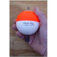 RediRig S300 Release Float - 2 Pk.