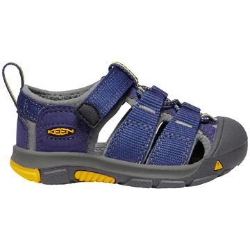 Keen Infant/Toddler Boys & Girls Newport H2 Sandal