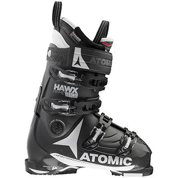 Atomic Hawx Prime 110 Alpine Ski Boot