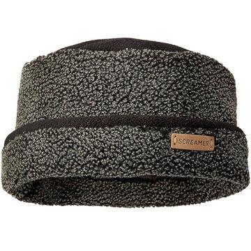 Screamer Womens Madison Hat