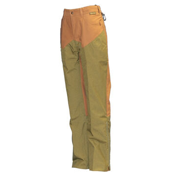 Gamehide Mens Briar Proof Heavy Duty Hunting Pant