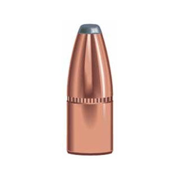 Speer Hot-Cor SPFN 35 Cal. 220 Grain Rifle Bullet (50)