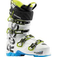 Rossignol Men's Alltrack Pro 110 Alpine Ski Boot