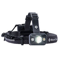 Black Diamond Icon 500 Lumen Headlamp