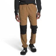 The North Face Men's TKA Glacier Pant