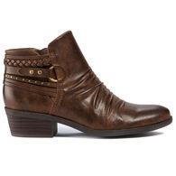 Baretraps Women's Galvin Boot