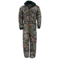 Walls Men's Big & Tall Insulated Coverall
