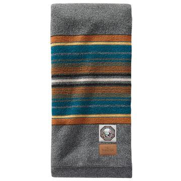 Pendleton Woolen Mills Olympic National Park Full-Size Blanket