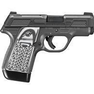 "Kimber EVO SP (CS) 9mm 3.16"" 7-Round Pistol"