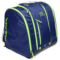 Kulkea Speed Pack Ski Boot & Helmet Backpack
