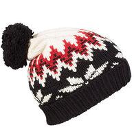 Dale Of Norway Men's Myking hat