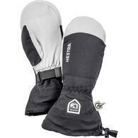 Hestra Glove Men's Army Leather Heli Ski Glove