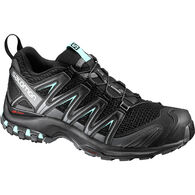 Salomon Women's XA PRO 3 Trail Running Shoe