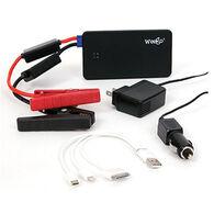 Weego Standard JS6 Jump Starter Battery+