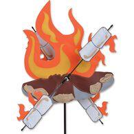 Premier Designs Campfire Spinner