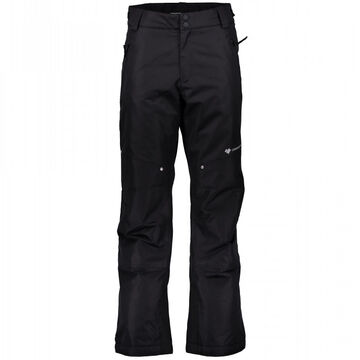 Obermeyer Mens Mettle Insulated Pant