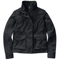 Canada Goose Women's Elmira Jacket
