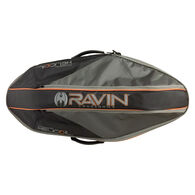 Ravin R26 / 29 Soft Crossbow Case