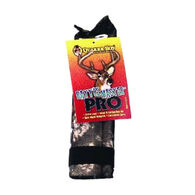 Quaker Boy Rattle Master Pro Deer Call
