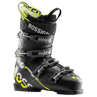 Rossignol Men's Speed 100 Alpine Ski Boot