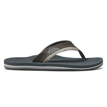 Reef Mens Cushion Dawn Flip Flop Sandal