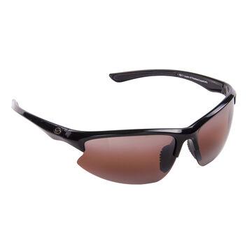 Strike King S11 Optics Eufaula Polarized Sunglasses
