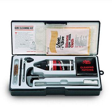Kleen-Bore Handgun Cleaning Kit