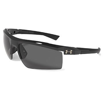 Under Armour Core 2.0 Storm Polarized Sunglasses