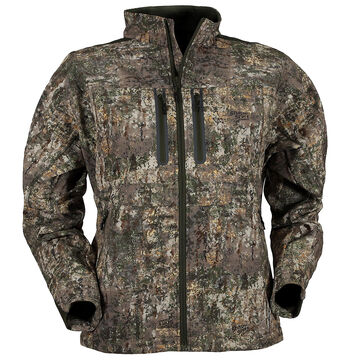 Gamehide Mens Slam Seeker Jacket