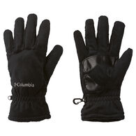 Columbia Women's Hotdots Glove