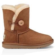 UGG Girls' Bailey Button II Boot