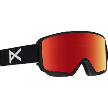 Anon Mens M3 Snow Goggle - Discontinued Color