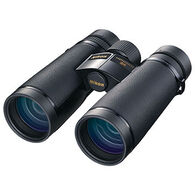 Nikon Monarch HG 8x42mm Binocular