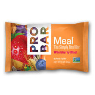 Probar Wholeberry Blast Meal Bar