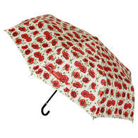 Signare Women's Poppy Umbrella