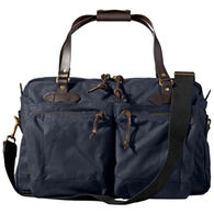 Filson 48- Hour Duffle Bag