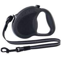 Guardian Gear Retractable Dog Lead