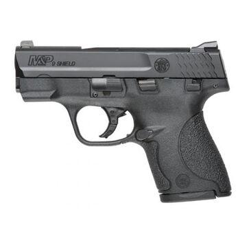 Smith & Wesson M&P9 Shield 9mm 3.1 7-Round Pistol