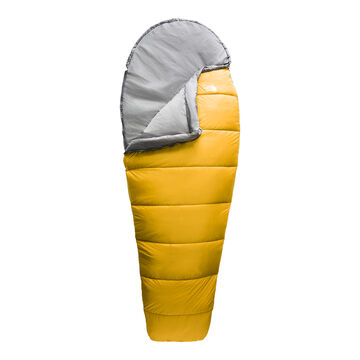 The North Face Wasatch 30ºF Sleeping Bag