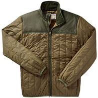 Filson Men's Ultra-Light Jacket