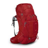 Osprey Women's Ariel Plus 70 Liter Backpack