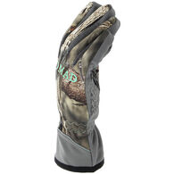 Nomad Women's Harvester Glove