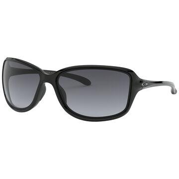 Oakley Cohort Polarized Sunglasses