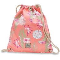 Dakine Women's Paige 10L Tote Bag