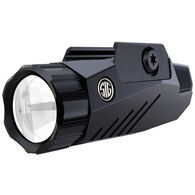 SIG Sauer Foxtrot1 Tactical Weapon Light