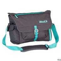 Mountainsmith Adventure Office Small Messenger Bag